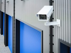 Security-camera-small-1