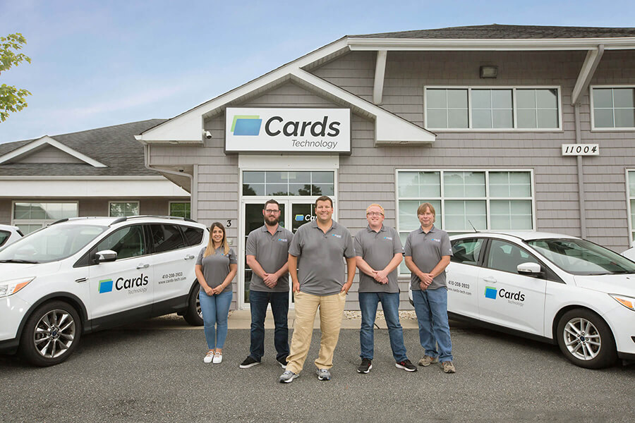 cardstechnology-about-pic